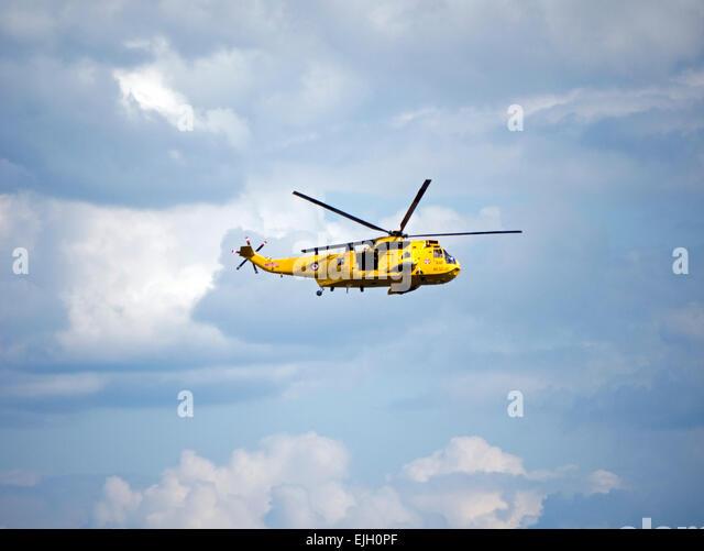 Air Sea Rescue Helicopter Over Stock Photos Amp Air Sea Rescue Helicopter O