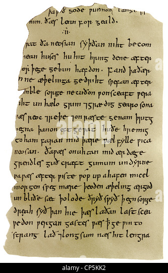 beowulfs heroism in the poem This last point might alert the reader to some aspect of beowulf's character that  hardly seem heroic the third part of this poem of hrothgar would have been the .