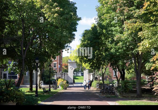 Genesis Center Providence Rhode Island