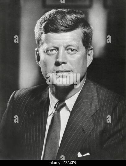 president-john-kennedy-portrait-taken-by