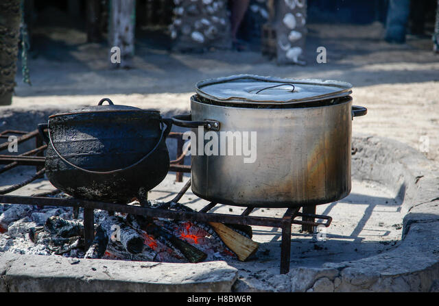 Legged Pot Stock Photos Legged Pot Stock Images Alamy