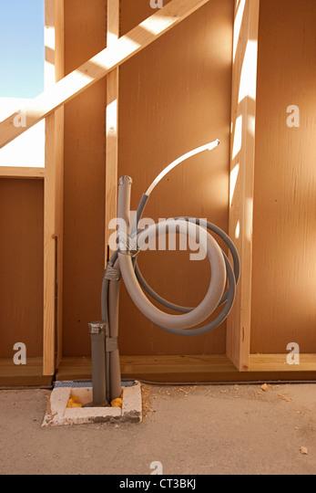 building-interior-under-construction