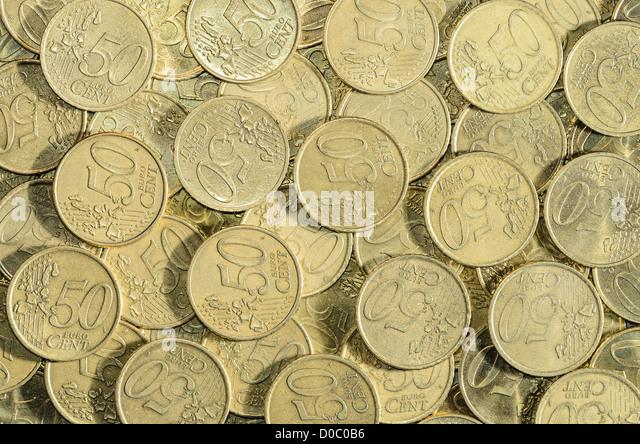 how to change nz money into australian anz