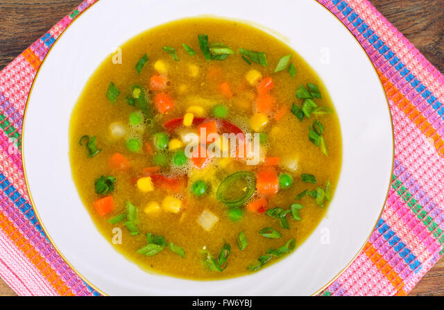 Discussion on this topic: Tortilla Soup with Hominy, tortilla-soup-with-hominy/