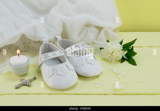 christening background white - photo #34