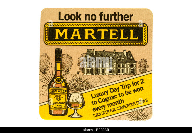 martel black singles Discover the heritage, collection & cocktails of the oldest french cognac houses, forged by passion and knowledge through the martell® family since 1715.