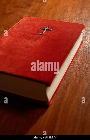 Bible - Stock-Bilder