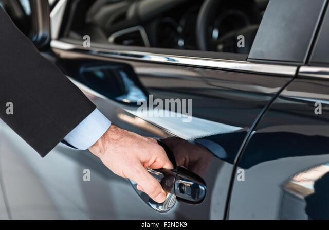 Enterprise Rent A Car Tonbridge