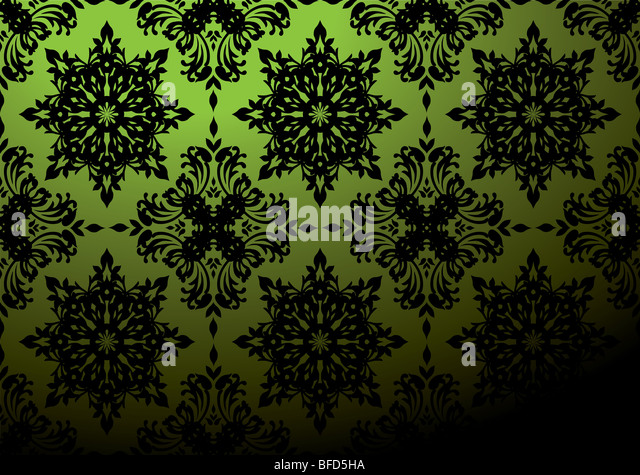 gothic patterns wallpaper pattern - photo #45