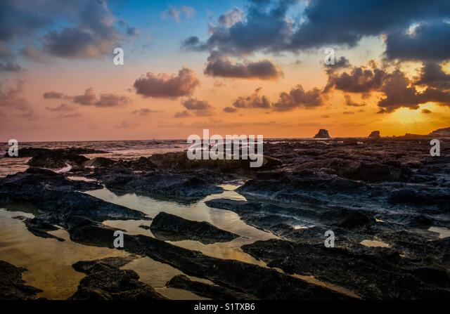 Memory is the fourth dimension to any landscape. - Stock Image