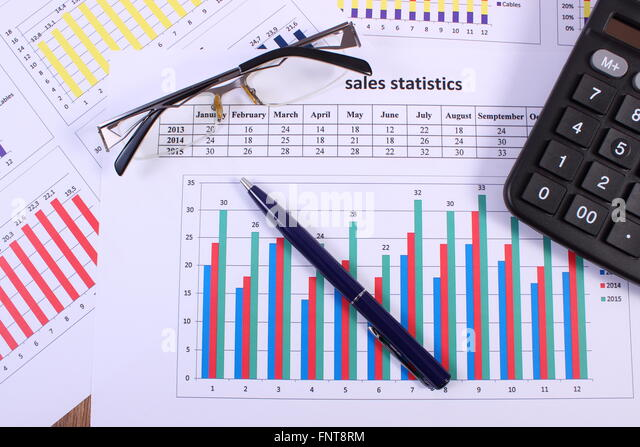 Business plan financial analysis calculator