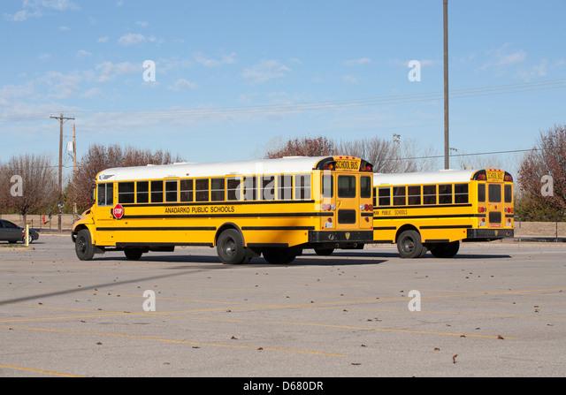 Schoolbus America Stock Photos Amp Schoolbus America Stock
