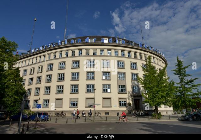 Rias Car Insurance >> Rosenthal Germany Stock Photos & Rosenthal Germany Stock Images - Alamy