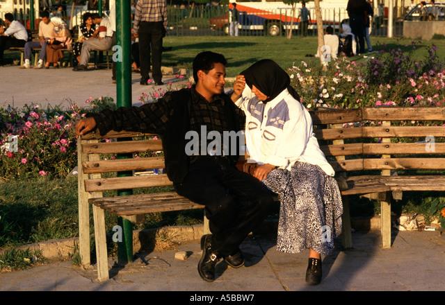 Dating cairo