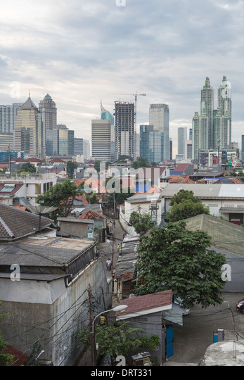 jakarta as capital city is a Jakarta is the capital city of the republic of indonesia, a country composed of  more than 13,000 islands with a population of over 180 million comprising more .