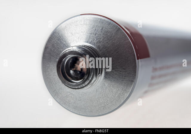 Sealant pipe stock photos images alamy