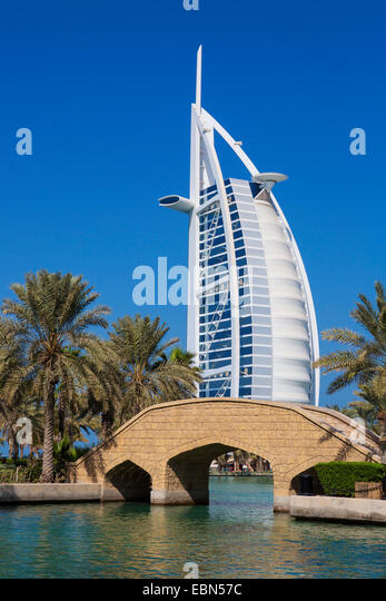 Dubai lifestyle stock photos dubai lifestyle stock for Luxury places in dubai