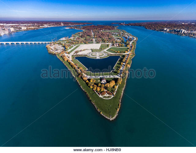 belle-isle-state-park-detroit-michigan-a