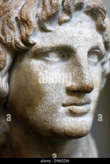 portrait-sculpture-of-alexander-the-grea