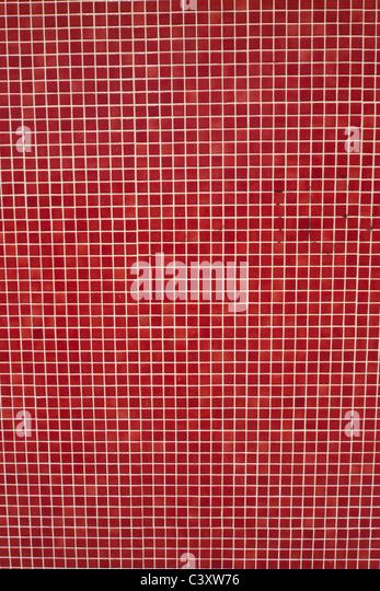 Red background - Stock-Bilder