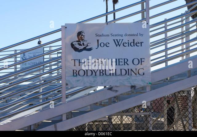 Joe Beach Resort Address