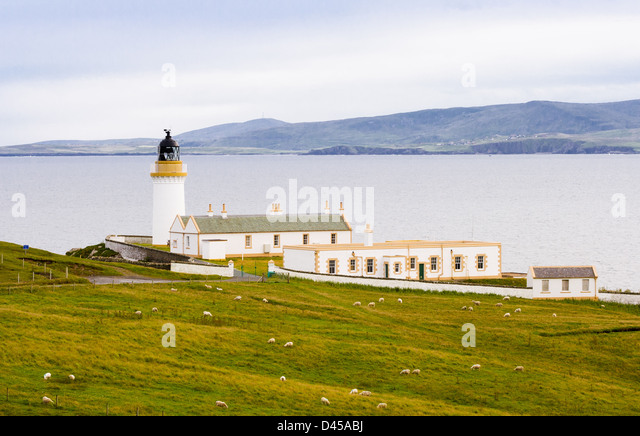 bressay lighthouse bod It is a non-departmental public body responsible for the only major lighthouse in scotland was the coal brazier mounted on the isle bressay eshaness fair.
