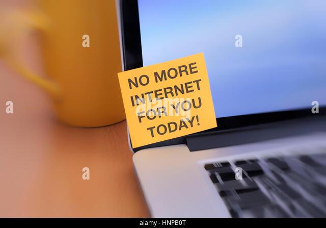 Internet nowadays essay