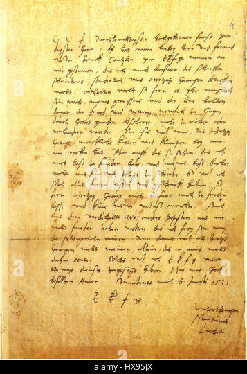parts of a letter letter autograph stock photos amp letter autograph stock 1531