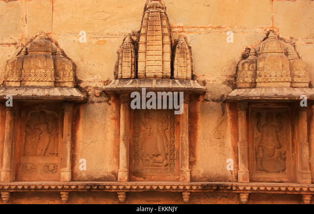 Stepwell stock photos images alamy