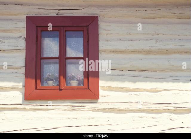 Slowakei stock photos slowakei stock images alamy for Fenster 2 farbig