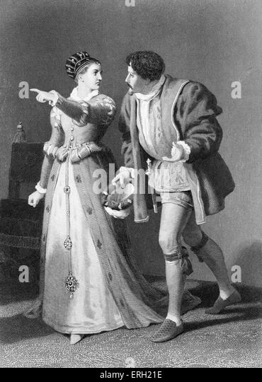 an analysis of act iv of much ado about nothing Please see the bottom of this page for detailed explanatory notes and related   act iv scene i, a church  next: much ado about nothing, act 4, scene 2.