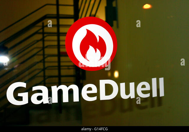 game duell berlin