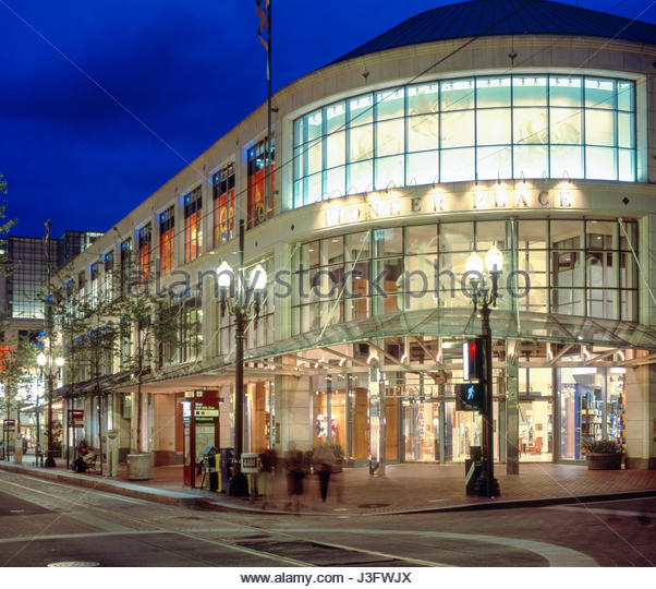 Pioneer Place Shopping in Portland: Read reviews written by 10Best experts and explore user ratings. Pioneer Place is located in the heart of downtown Portland near Pioneer Courthouse Square.