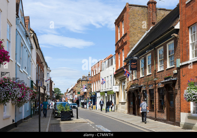 Holiday Shopping Center Stock Photos u0026 Holiday Shopping Center Stock Images - Alamy