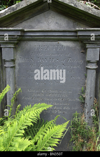 DEATH - Stock Image