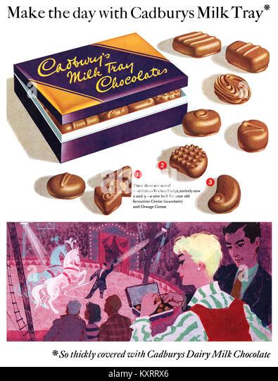 Cadbury Drinking Chocolate India