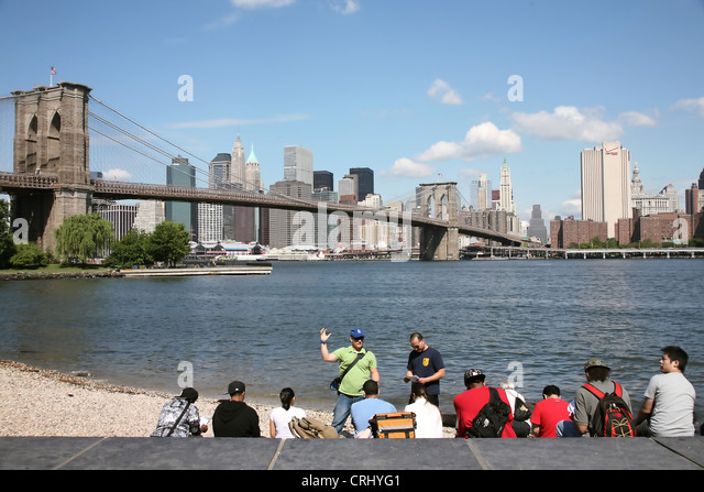 bridge city single asian girls This piece highlights the best places to eat and drink in new york city right now  wine & spirits is the only wine publication to win the james beard award five.