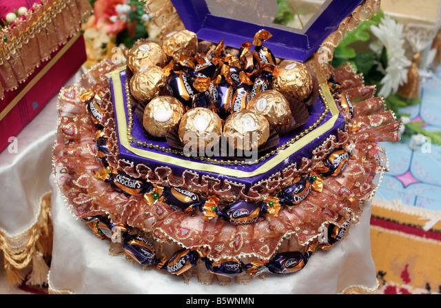 Wedding Gift Online Malaysia: Malay Wedding Stock Photos & Malay Wedding Stock Images