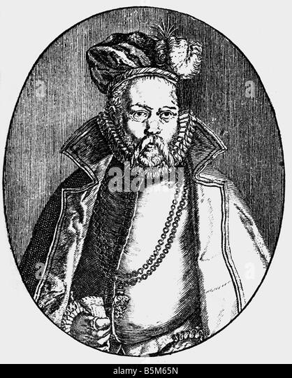 Brahe stock photos brahe stock images alamy for Tycho brahe mural quadrant