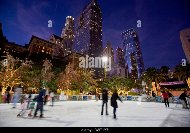 los angeles skating stock photos los angeles skating stock images alamy. Black Bedroom Furniture Sets. Home Design Ideas
