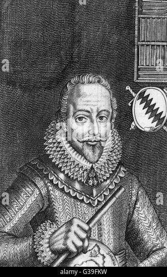 sir walter raleigh a farewell to Sir walter raleigh a farewell to false love farewell, false love, the oracle of lies, a mortal foe and enemy to rest, an envious boy, from whom all cares arise.