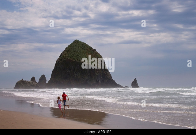 cannon beach hindu single men Search the world's information, including webpages, images, videos and more google has many special features to help you find exactly what you're looking for.