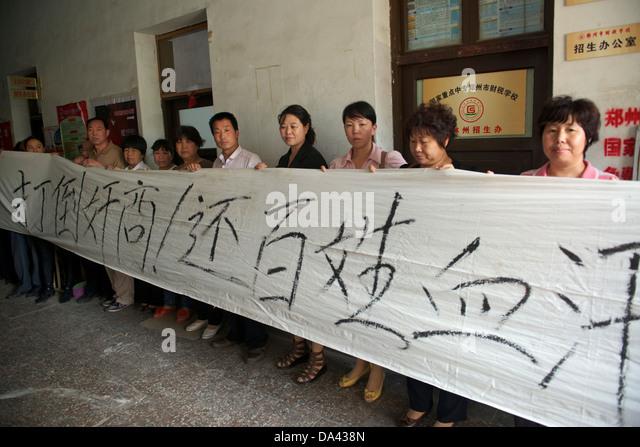 anyang guys Chinese men | single western men 中文(簡) 中文(繁) anyang, henan, china seeking: 27 - 41 last login: 2 mins ago iq1919 (44) 名字是微信号.
