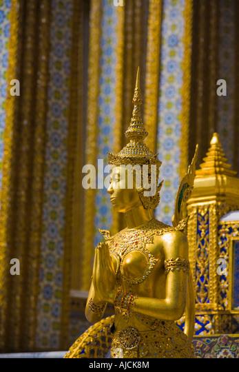 Kinnaree Stock Photos & Kinnaree Stock Images - Alamy