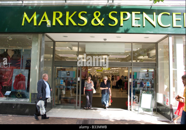 We act as personal shoppers for you, our customers and the prices on our site are inclusive of any charges for our services. Founded in Marks & Spencer have been purveyors of fine British produce for over years, and we're proud to be able to deliver you Marks & Spencer products wherever you are in .