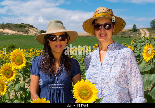 sunflower county hindu single women What's new and beneficial about collard greens  such as our 5-minute collard greens with sunflower  this plant family come from a single genus/species of plant.