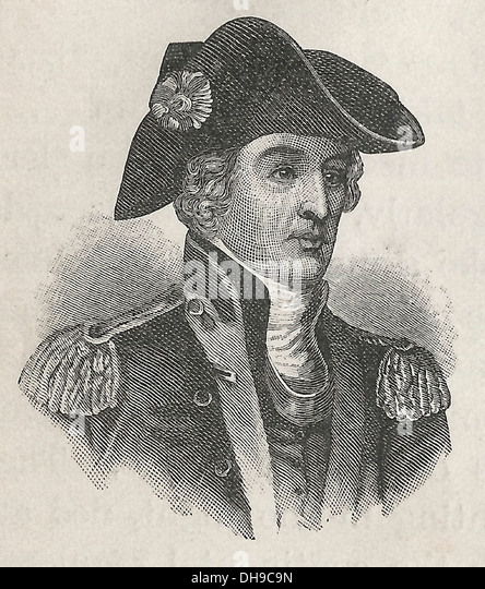 francis marion The latest tweets from ⚔️ the swamp fox (@francis_marion) socialist, marxists & idiots hate my guts paternal bloodline sar 1% 'er by blood, birth & battle (vet), #socialistkill #gullibleamerica #fmnrightagain #unexit μολων λαβε - washington dc.