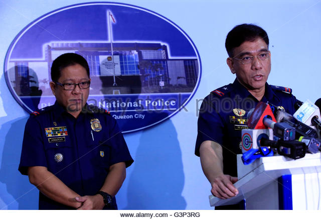 philippine national police information systems The philippine national police asked subscribers to feed them information are encouraged to regularly check the pnp online most wanted person registry so they can be wary of these criminals and to report to vehicle identification management system and national crime information system.