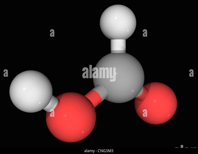 formic acid Formic acid, 23 m, 88% solution, reagent, 500 ml flinn lab chemicals, your  safer source for science.
