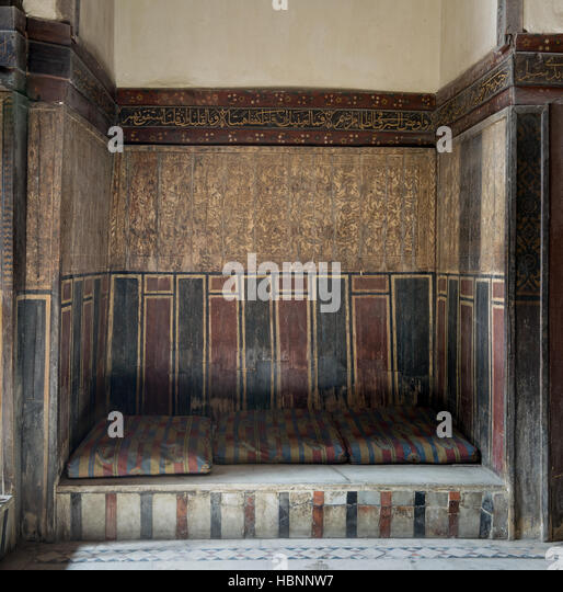 Ornate Bench Stock Photos Amp Ornate Bench Stock Images Alamy
